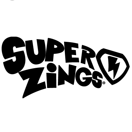 SZ Logo Black
